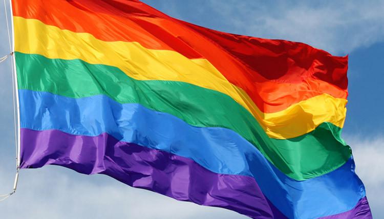 Viajes para Gays, Lesbianas, Transexuales y Bisexuales