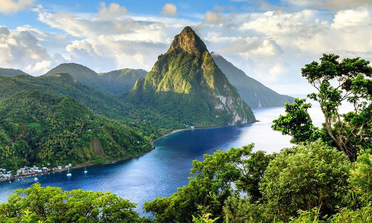 Circuitos por Islas Exóticas de Catai Tours