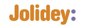 Jolidey 300x100px 12x4cm