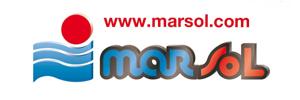 Logo Marsol 300x100px