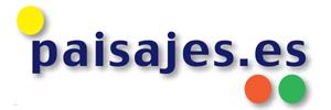 Logo Paisajes 300x100px