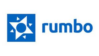Buscador de vuelos de Rumbo