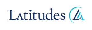 Logo de Latitudes