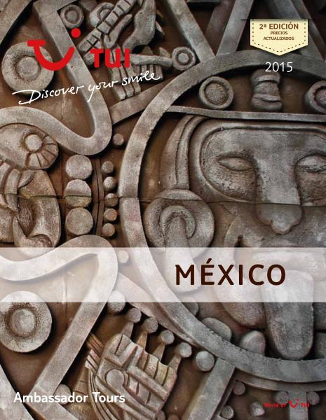 Video TUI Mexico 6