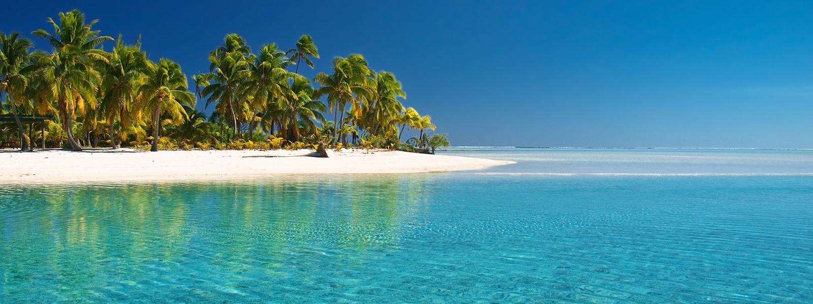 Vacaciones en el Caribe de Soltour
