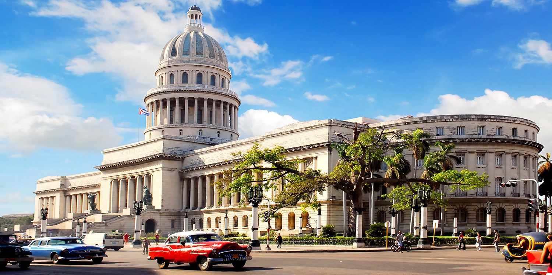 Viajes a Cuba de Politours 1500x750