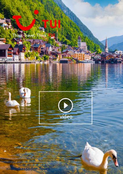 Video TUI Austria 2