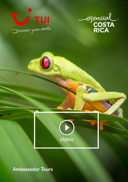 Video TUI Costa Rica 6
