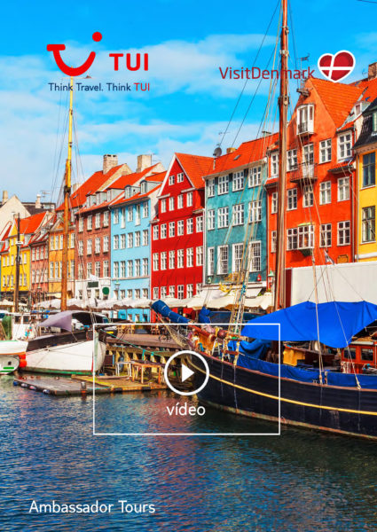 Video TUI Dinamarca 1