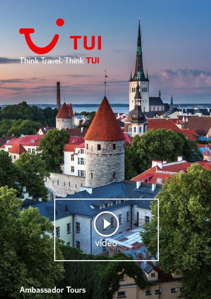 Video TUI Estonia 1