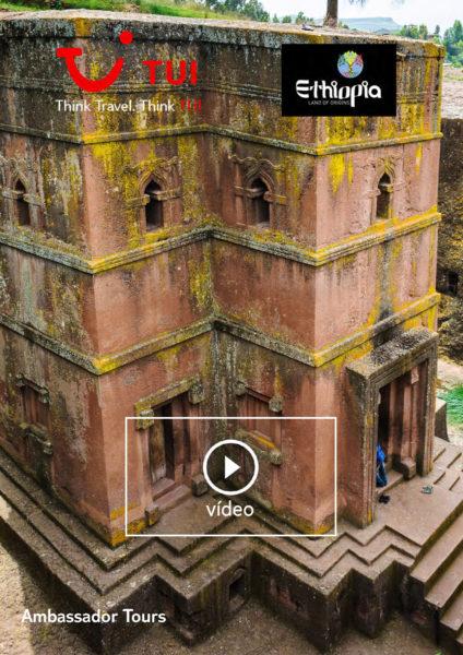 Video TUI Etiopia 1