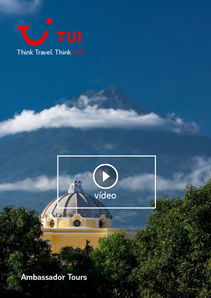 Video TUI Guatemala 3