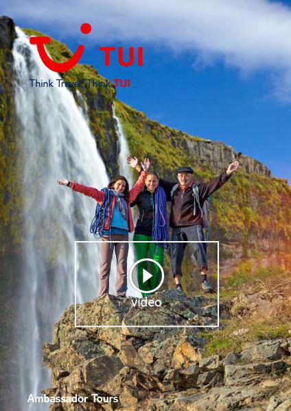 Video TUI Islandia 4