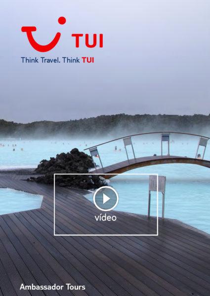 Video TUI Islandia 5