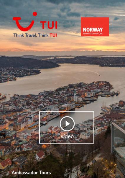 Video TUI Noruega 7