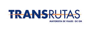 Logo de Transrutas