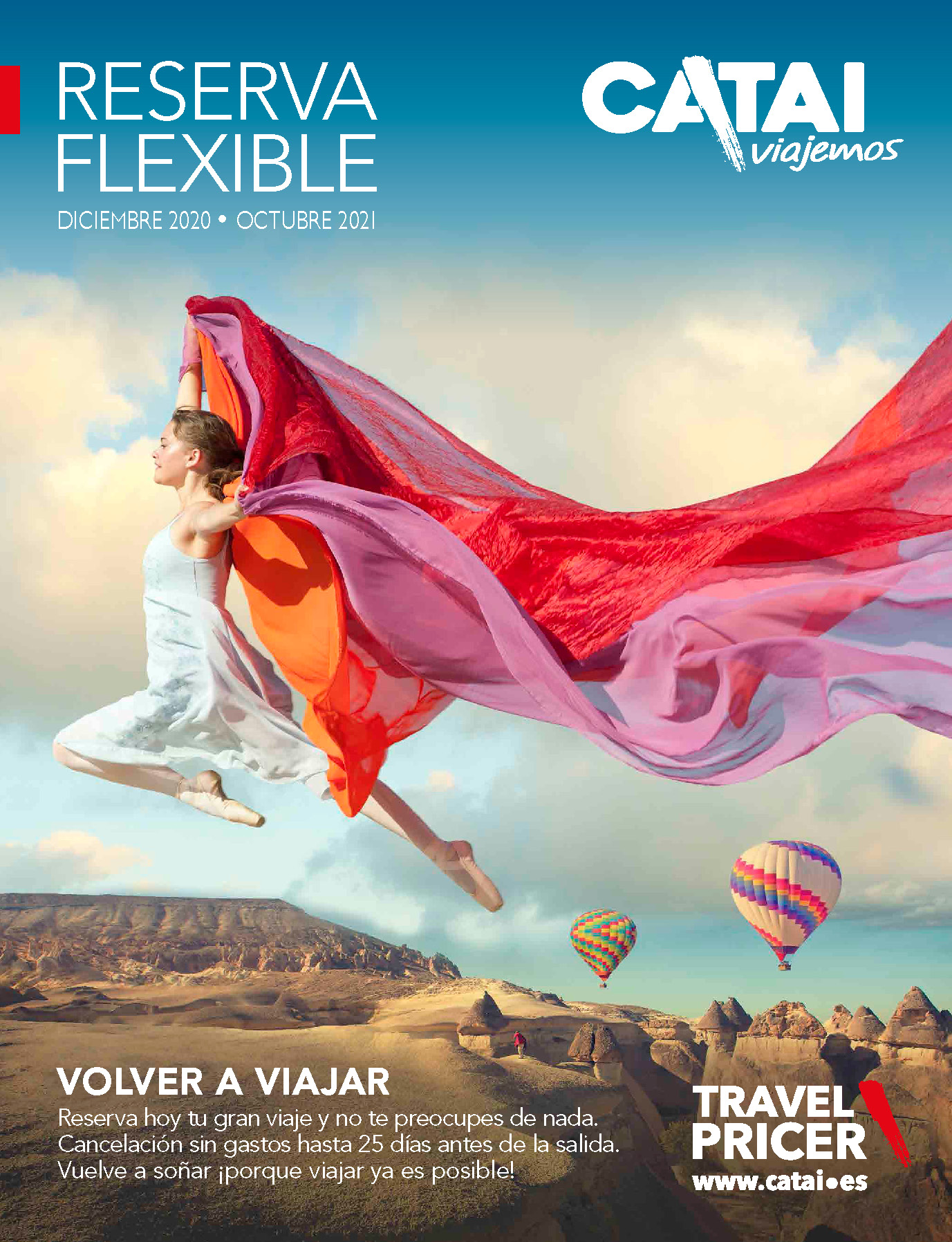 Catalogo Catai Reserva Flexible 2020-2021
