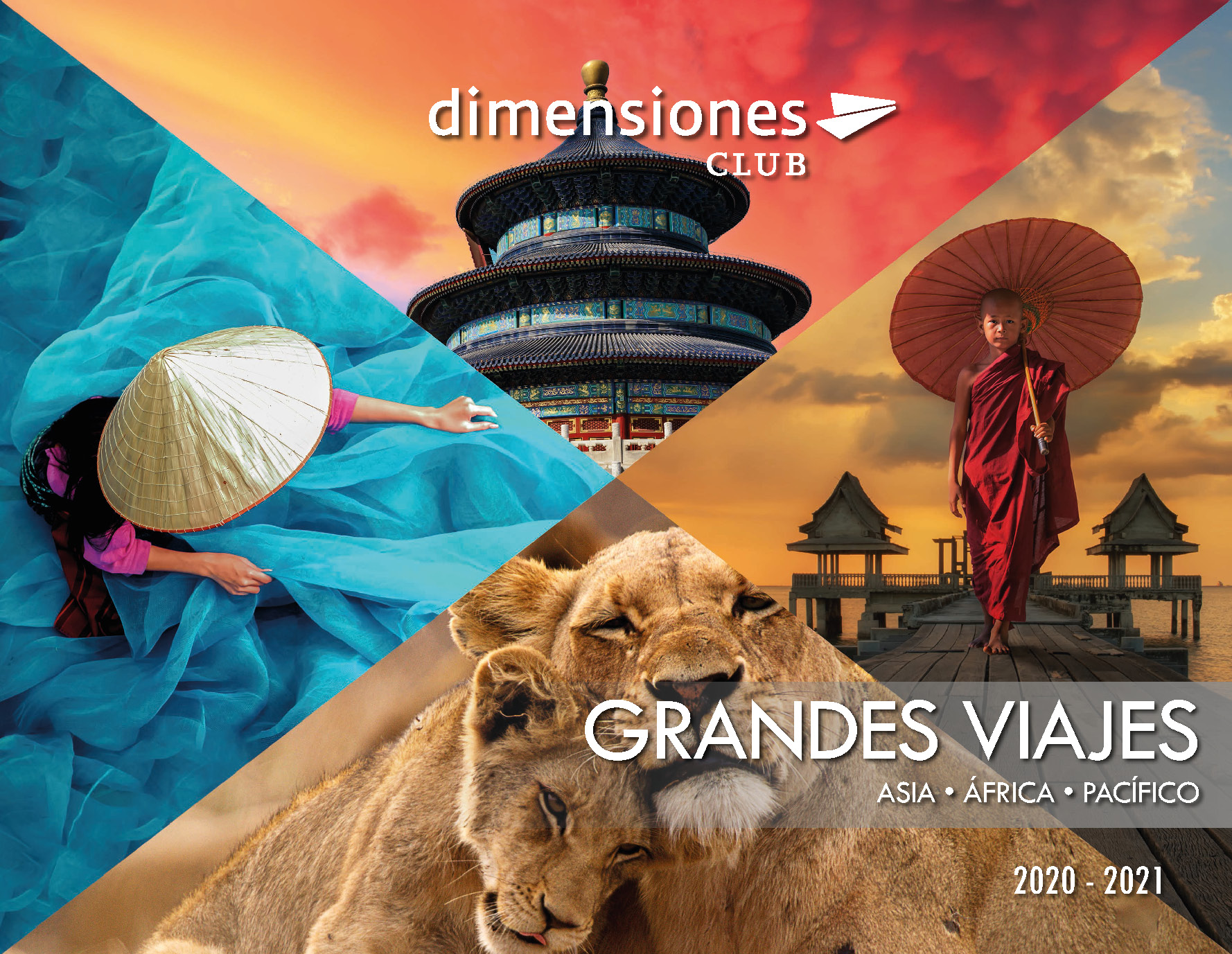 Catalogo Dimensiones Club Asia Africa y Pacifico 2020-2021