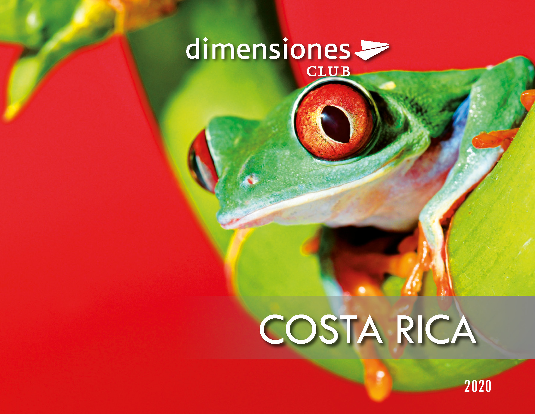 Catalogo Dimensiones Club Costa Rica 2020