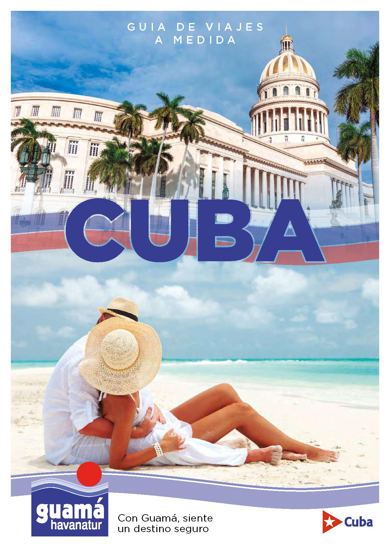 Catalogo Guama Cuba 2020-2021