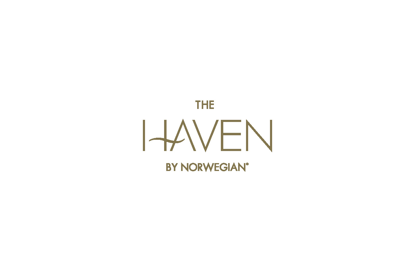 Catalogo Norwegian The Haven 2017-2019