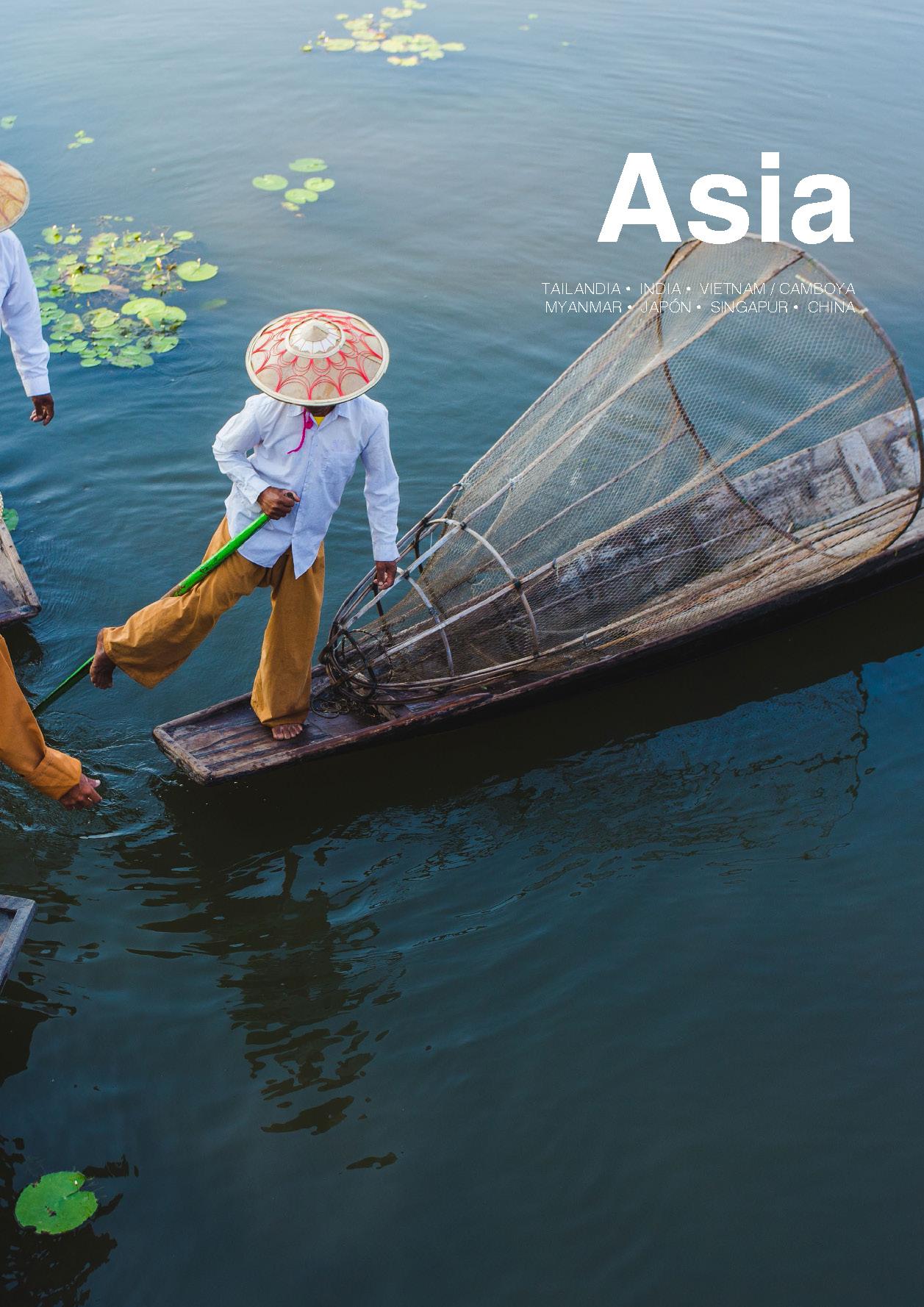 Catalogo Wamos Circuitos Asia 2021-2022