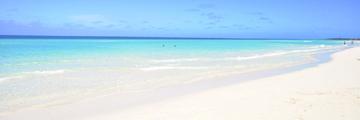 Vacaciones en el Caribe de Travelplan