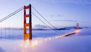 Viajes en puentes