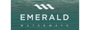 Logo Emerald Waterways