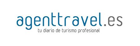 Agenttravel, tu diario de turismo profesional