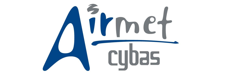 Airmet-Cybas