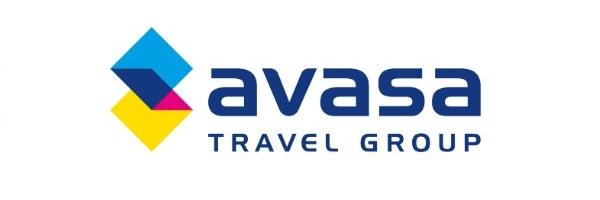 Avasa Travel Group