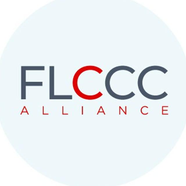 Logo FLCCC Alliance 640x640