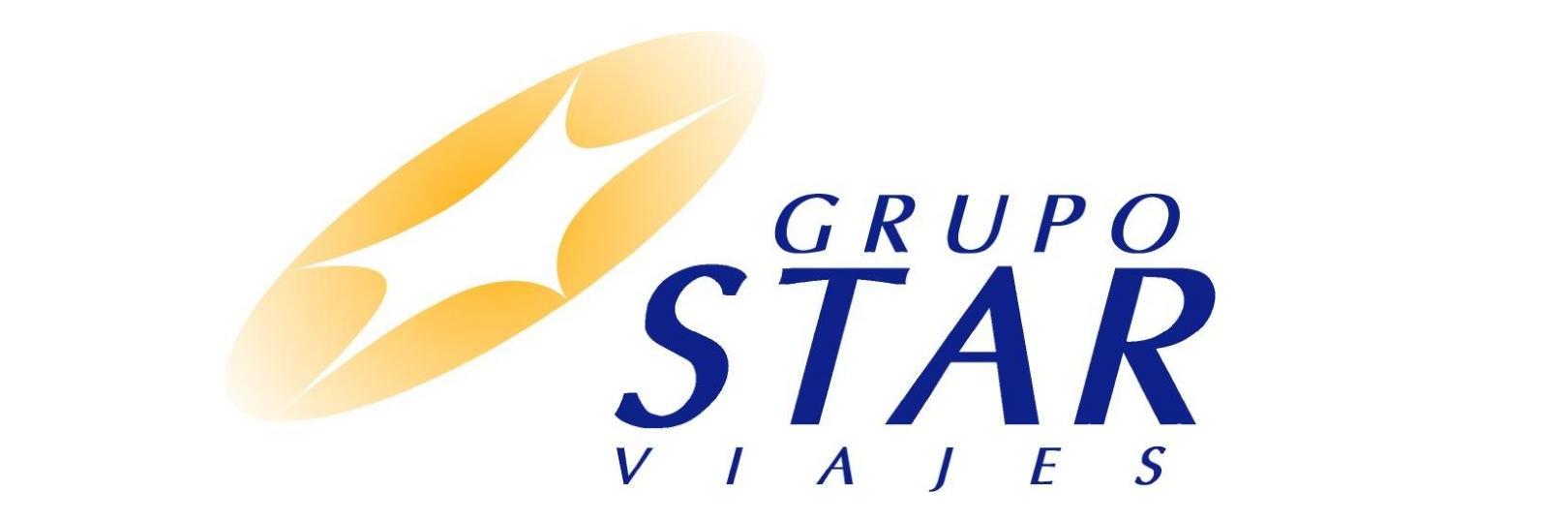 Grupo Star
