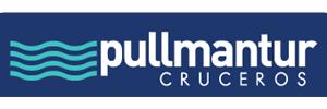 Logo de Pullmantur