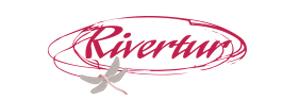 Logo Rivertur 300x100px v2