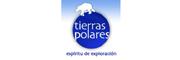 Logo de Tierras Polares