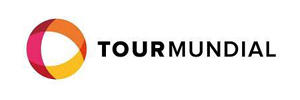 Logo de Tourmundial 300x100