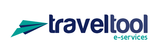 Traveltool