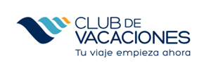 Logo de Club de Vacaciones