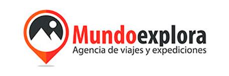 Logo de Mundoexplora