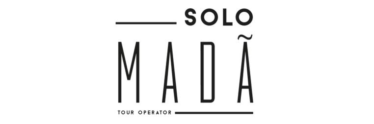Logo de Solo Madagascar