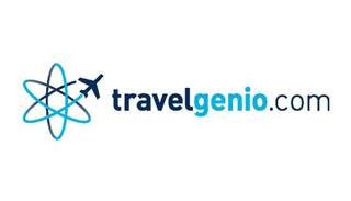 Buscador de vuelos de Travelgenio