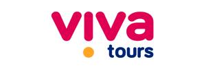 Logo de Viva Tours