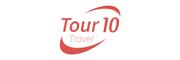 Logo Tour 10