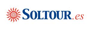 Logo de Soltour