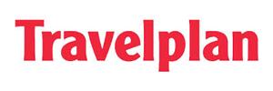 Logo de Travelplan