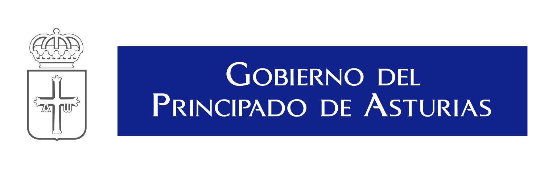 Logotipo Gobierno_del_Principado_de_Asturias 1500x500