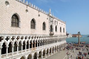 Circuito por Italia 7 días