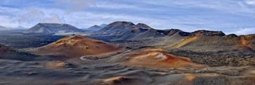 Excursiones en Baleares y Canarias de Soltour